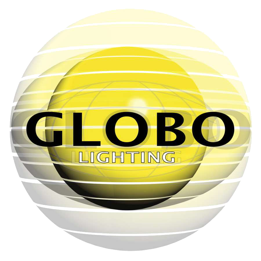 kisspng-lighting-globo-handels-gmbh-light-fixture-led-lamp-globo-5b6e173ee4dc58.2834611015339415669374.png